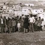 Nostaljik Siirt Fotoğrafları