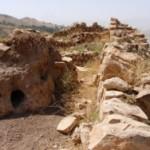 Bereketli Hilal: Mezopotamya