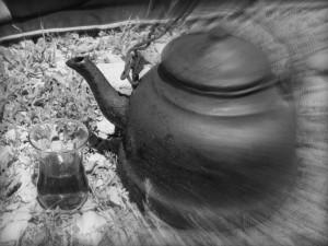 çaydanlık-1024x776